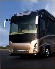 Newell Coach Record-Breaking Sales