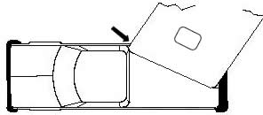 Fifth Wheel RV Sliding Hitch    do you need one? - RV Basics
